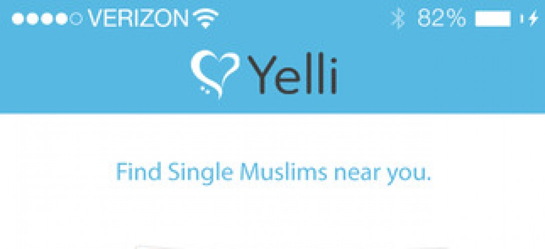 Swipe Left or Right: TMO Reviews the Best (And Worst) Muslim