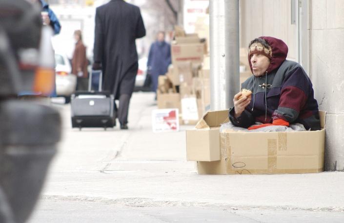 Photo credit:  Clipart.com