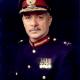 General Syed Ali Zaman