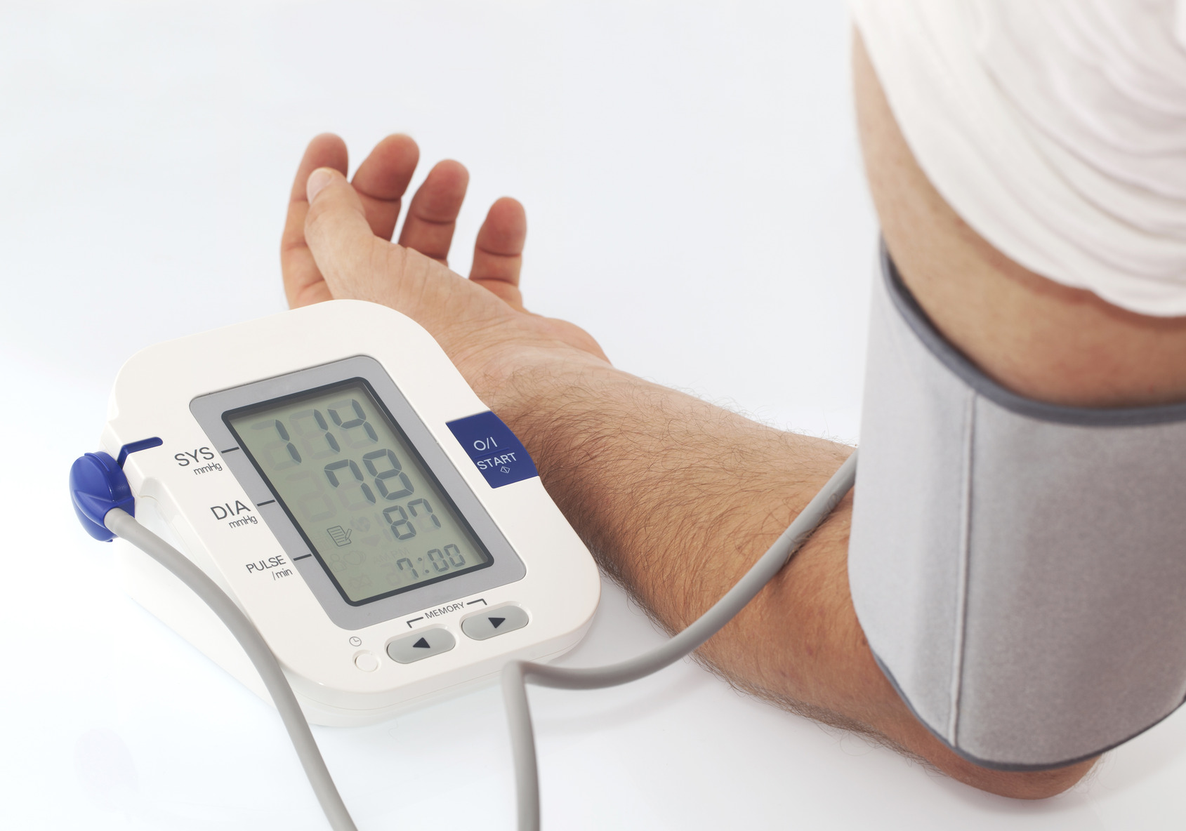 Photo credit: cheyennezj / Photodune.