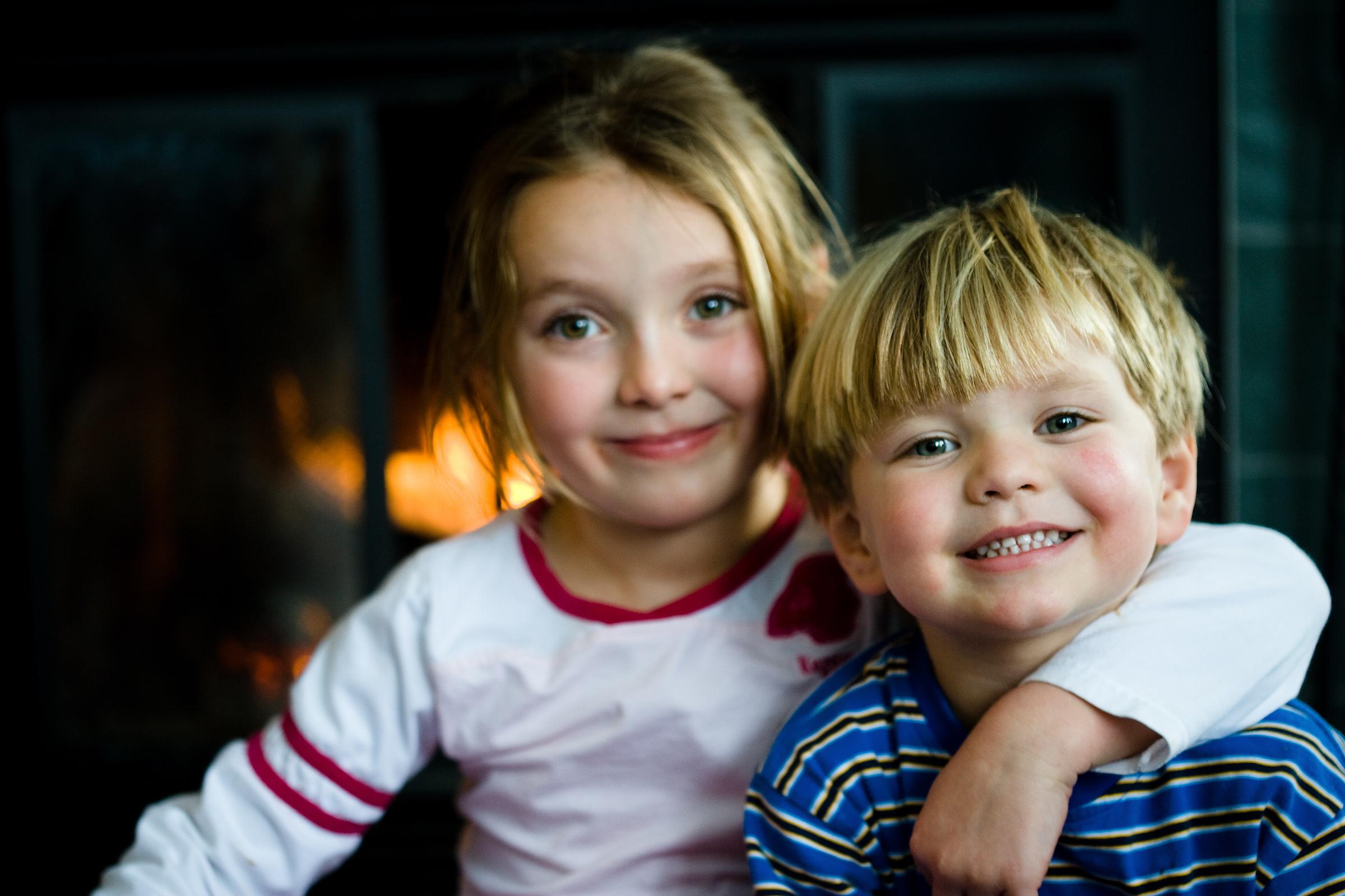 Photo credit: Clipart.com.