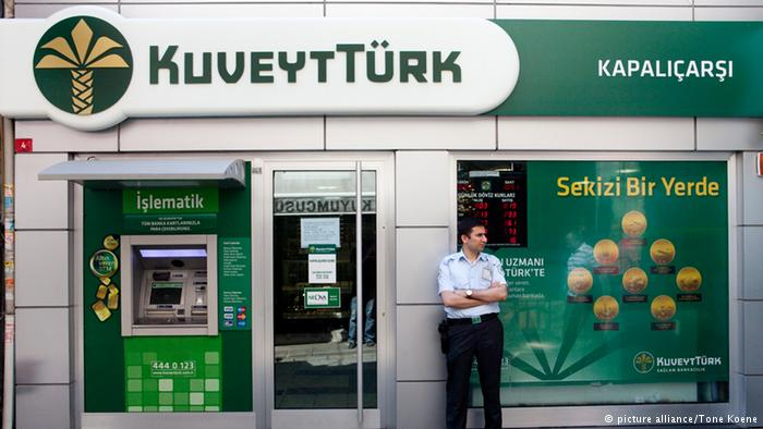 Germany_Opens_First_Islamic_Bank