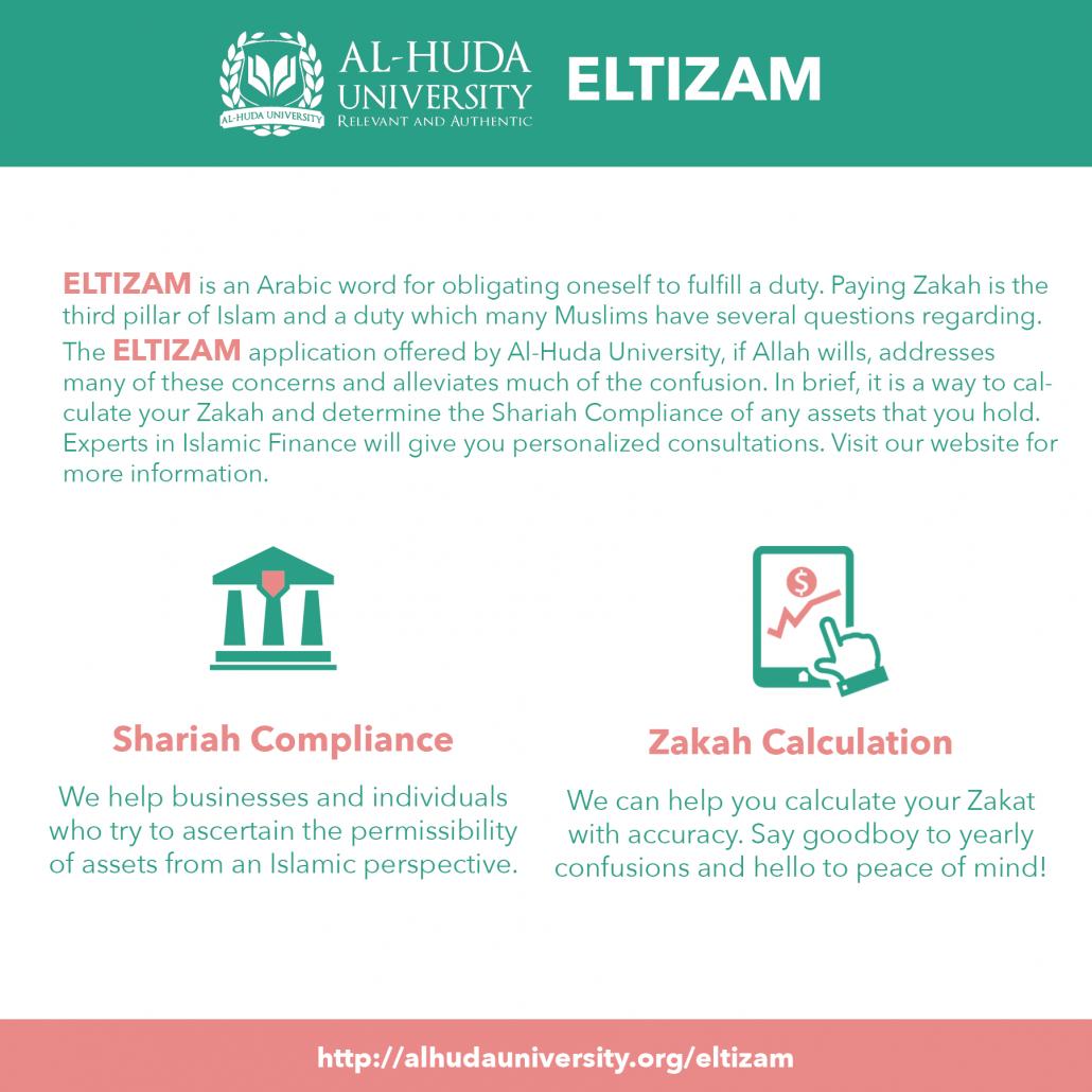 eltzam_6_6_muslim_observer