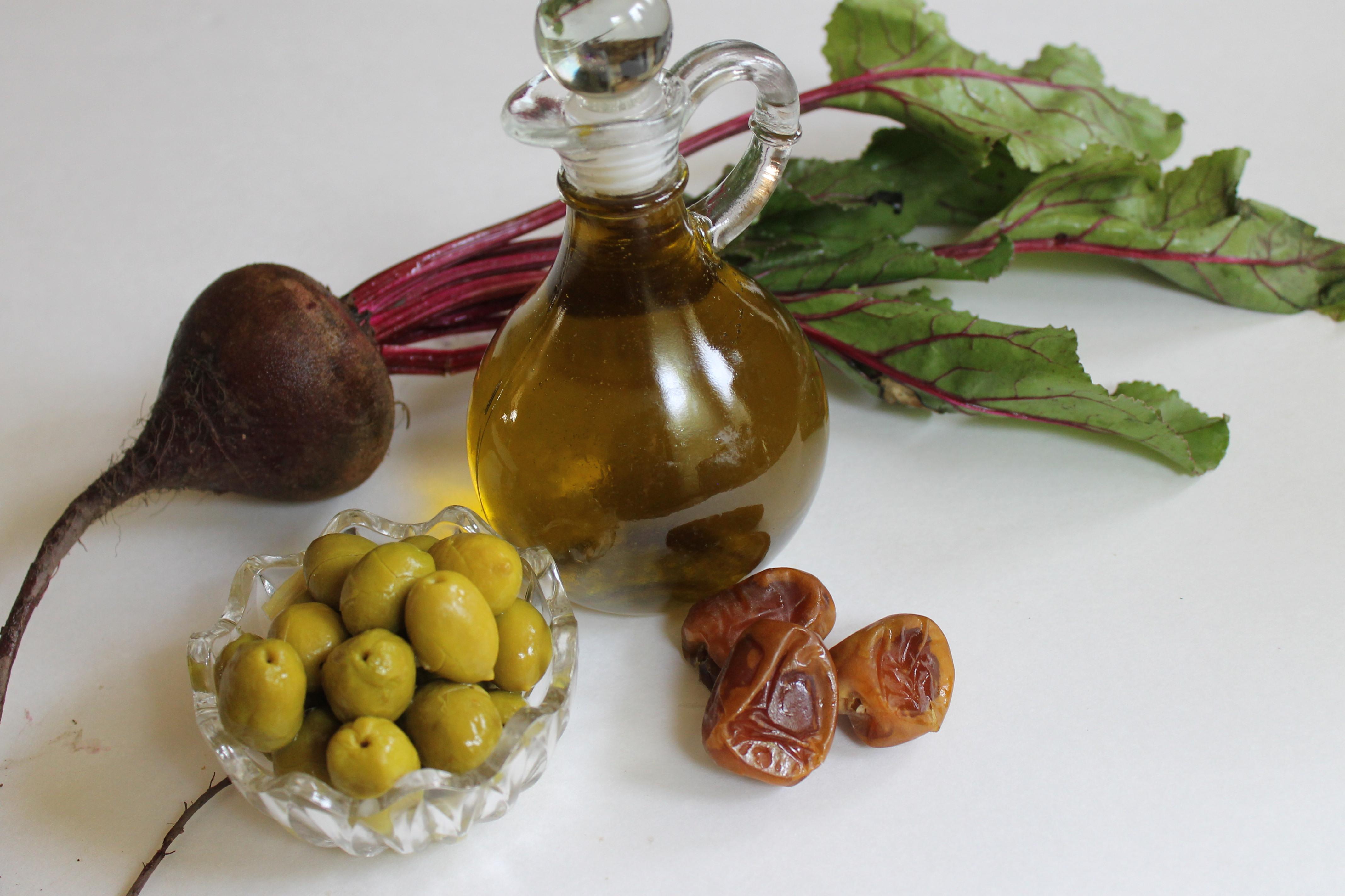 May 30_Ramadan and Healthy Eating (1)