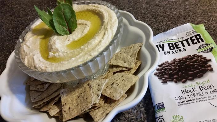 June 6_Unique and Tasty Hummus(1)