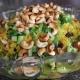 August 24_Ginger Nut Quinoa Pilaf