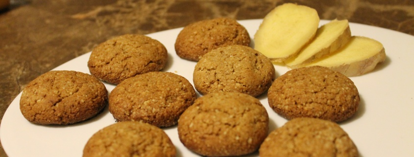 sept-6_scrumptious-ginger-cookies