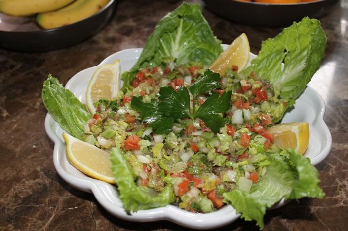 oct-17_roasted-veggie-salad-1