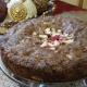 oct-31_apple-ginger-cake