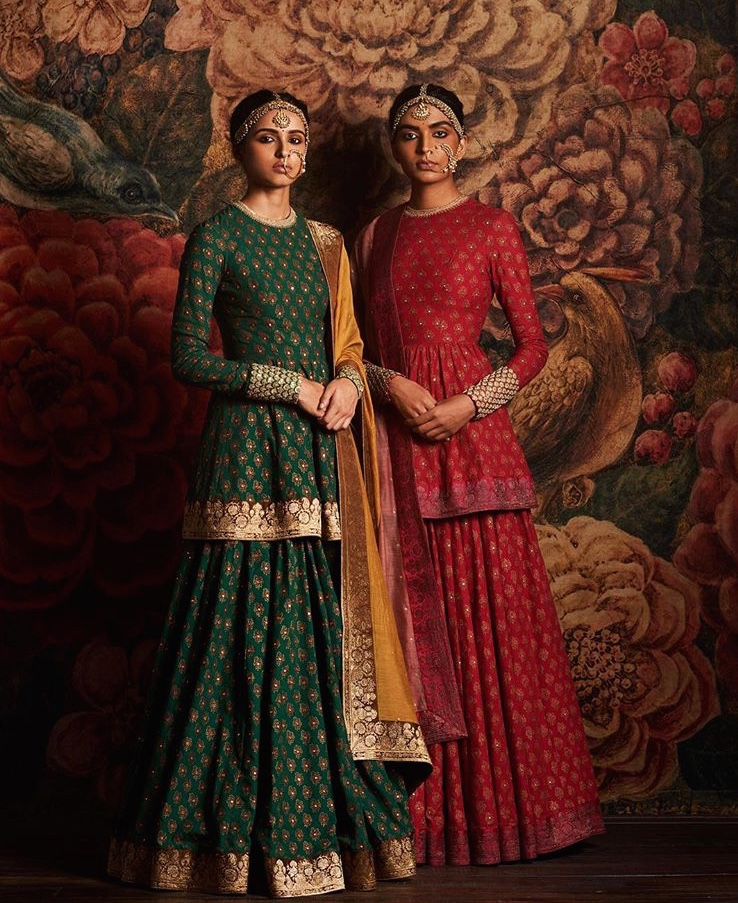 durga to dargah esoterica clothing adornment within religions